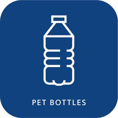 pet-bottles and beverage industry